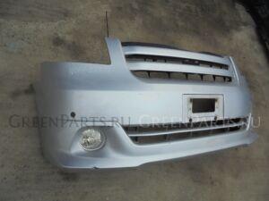 Бампер на Toyota Noah ZRR70 2009 год