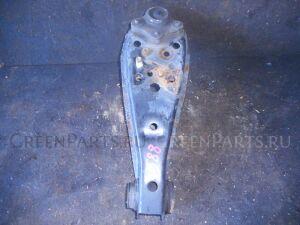 Рычаг на Mazda Bongo SS88H 1588