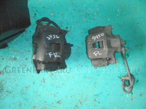 Суппорт на Toyota Vista SV50