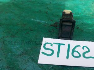 Кнопка на Toyota Carina Ed ST160, ST161, ST162, ST163 3SFE