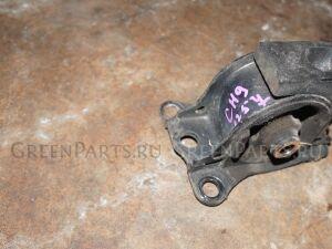 Подушка двигателя на Honda Accord CH9 H23A 1101257