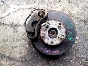 Датчик abs на Toyota Camry ACV30 2AZ-FE
