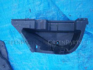 Бардачок на Toyota Harrier ACU30W, ACU35W, MCU30W, MCU31W, MCU35W, MCU36W, MH