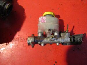 Главный тормозной цилиндр на Nissan Bluebird Sylphy QG10 QG18DE 502931