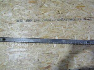 Жесткость бампера на Nissan Bluebird Sylphy QG10 QG18DE 502931