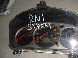 Спидометр на Honda Stream RN1 78100 j200 d41