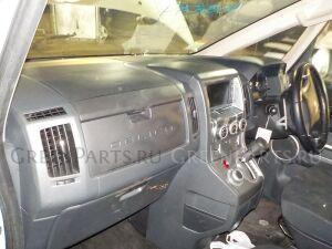 Бардачок на Mitsubishi Delica D5 CV5W 4B12