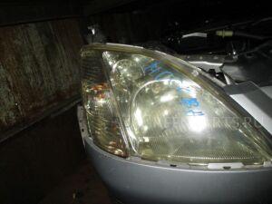 Фара на Honda Civic EU