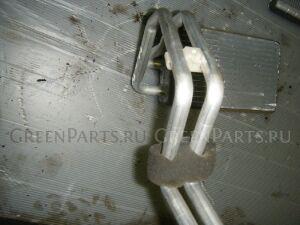 Радиатор печки на Subaru Forester SG5 EJ20 72130SA000