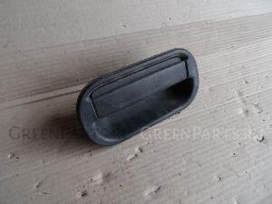 Ручка двери внешняя на Mitsubishi Canter FE