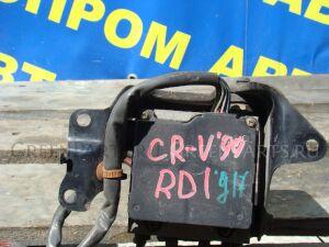 Блок управления abs на Honda CR-V RD1