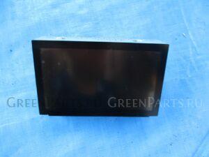 Монитор на Nissan Serena C25 DP7W-1060J