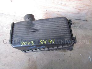 Корпус воздушного фильтра на Toyota Vista SV41 3S-FE 0029043