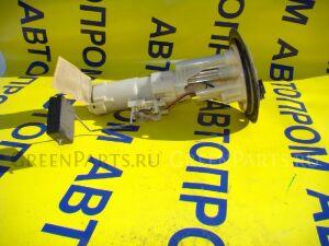 Бензонасос на Daihatsu Terios J111G EFDET