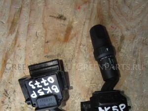 Переключатель поворотов на Mazda Axela BK5P ZY 320773