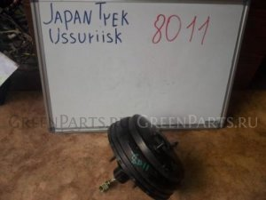 Главный тормозной цилиндр на Honda CR-V RD1 RD2 B20B