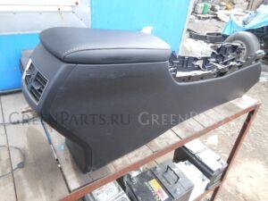 Подлокотник на Lexus NX200t/NX200 AGZ10.AYZ10.AGZ15