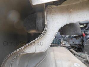 Воздухозаборник на Suzuki Jimny JB43W M13A
