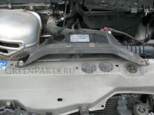 Воздухозаборник на Toyota Camry ACV30 2AZ 1764