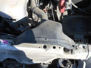 Воздухозаборник на Toyota Camry ACV30 2AZ-FE