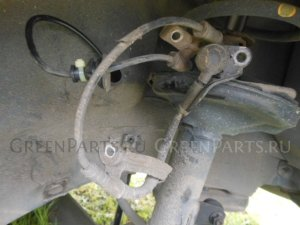 Датчик abs на Toyota Corona SF ST191 3S-FE