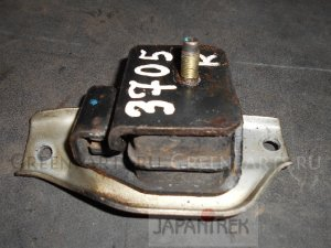 Подушка двигателя на Subaru Legacy BP5 EJ203