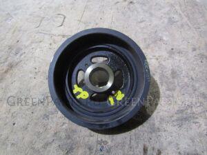 Шкив на Nissan Primera P12 QR20-DE 067262