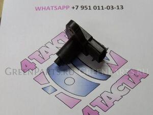 Датчик положения коленвала на Nissan VQ30DE, VQ20DE, VQ25DD, VQ25DE 23731-35U11, 23731-35U10, 23731-35U00