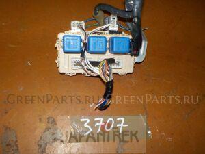 Блок предохранителей на Nissan X-Trail NT30 QR20