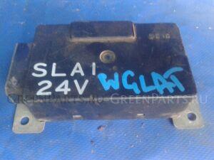 Реле на Mazda Titan WGLAT SL 24v