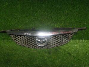 Решетка радиатора на Mazda Premacy CP8W FP 1model