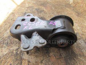 Подушка двигателя на Mazda Capella CG2SR FS