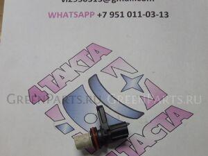 Датчик скорости на Honda FIT,STEPWAGN,VEZEL GK,GK3,RK5,RU1,RU2 L13B,L15B,R20A 28810-RJ2-003