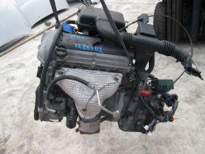Двигатель на Suzuki Swift ZD11S M13A