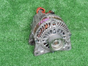Генератор на Nissan Tiida C11 HR15 23100-CJ41A