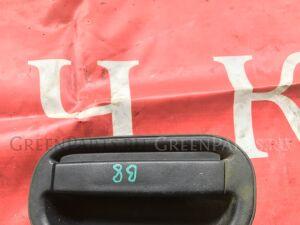 Ручка двери внешняя на Mitsubishi Canter FG507