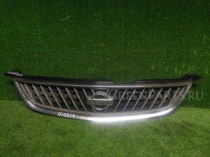 Решетка радиатора на Nissan Sunny B15, FB15, FNB15, JB15, QB15, SB15 QG13, QG15, QG18, YD22 1model