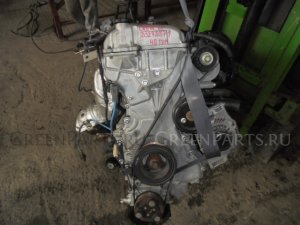 Двигатель на Mazda CREW LF 20278879