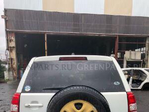 Бампер на Suzuki Escudo TD54W, TA74W, TD94W, TDA4W, TDB4W