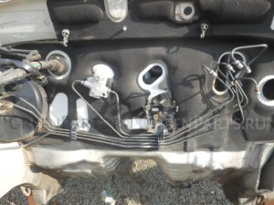 Трубка тормозная на Toyota Succeed NCP59 1NZ-FE