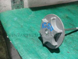 Крепление запаски на Infiniti EX35 J50, NJ50 VQ37VHR