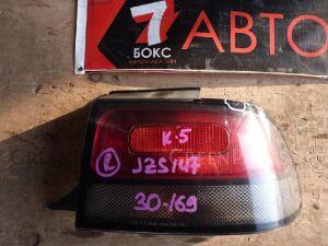 Стоп на Toyota Aristo JZS147 30-169