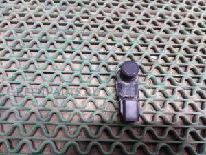 Сонар на Toyota Fortuner GUN156, GUN166, KUN156, GUN155, TGN156, TGN166 0K011-52330, 89341-0K010