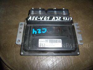 Блок efi на Nissan Wingroad WFY11 QG15 A56 V61 A3Z 4X17