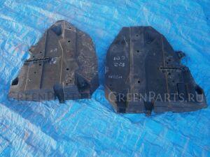Защита на Subaru Impreza GJ2 ,GJ3,GJ6,GJ7