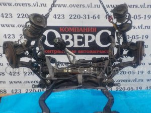 Рычаг на Bmw Mini Cooper WMWRC320X0TJ15181 W10B16