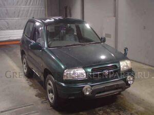 Зеркало салона на Suzuki Escudo 52 J20A