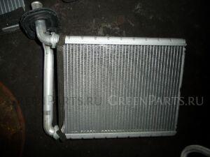 Радиатор печки на Toyota Corolla Fielder NZE141 1NZ-FE 87107-12550