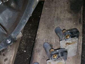 Катушка зажигания на Subaru EL15 FK0334