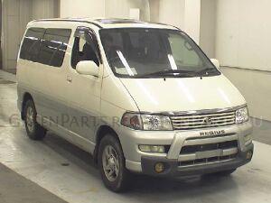Гур на Toyota Hiace Regius RCH47 3RZ